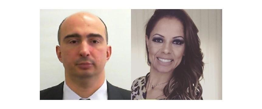 Delegado mata a esposa e a enteada e é preso em flagrante