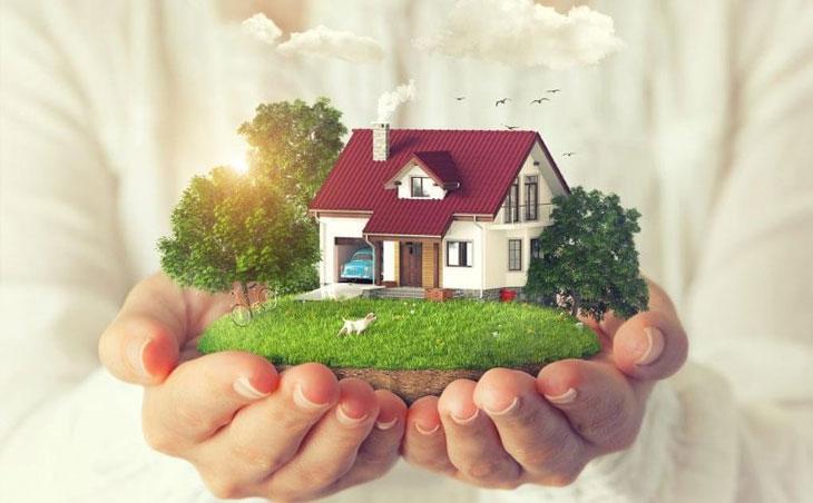 Caixa anuncia ampliação para seis meses da pausa no pagamento de prestações da casa própria