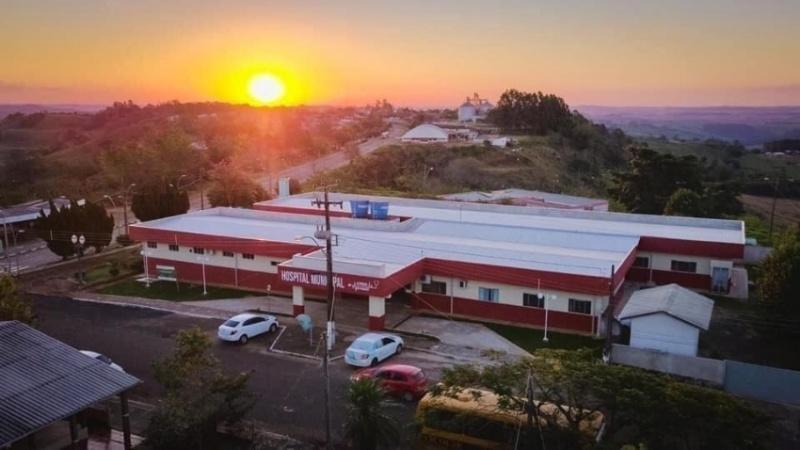 Altamira do Paraná registra 1ª morte por Covid-19. 74 óbitos em 17 cidades da região
