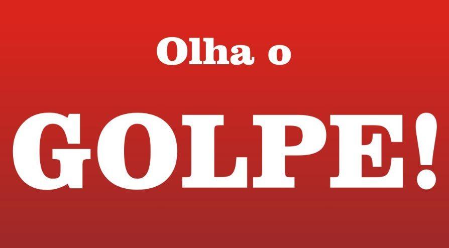 Homem cai em golpe de falso anúncio de veículo e perde R$ 1 mil em Campo Mourão