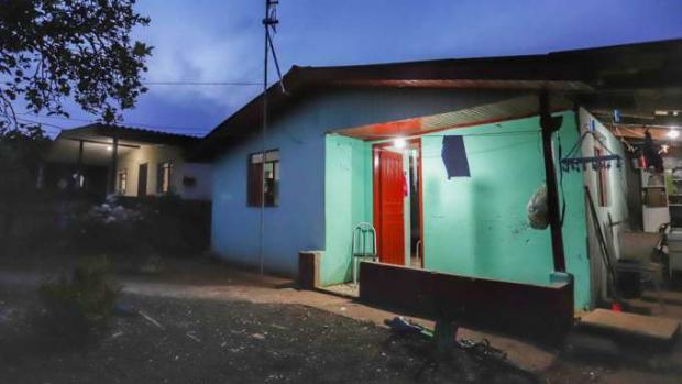Seguem proibidos cortes de luz, água e gás durante a pandemia