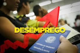 Despencou no Ranking: Ubiratã passa de 1º para 25° em geração de empregos na região no ano de 2021