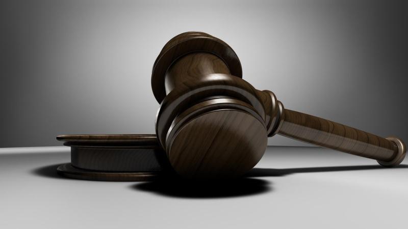 Vinte pessoas são denunciadas por tortura e organização criminosa em Goioerê