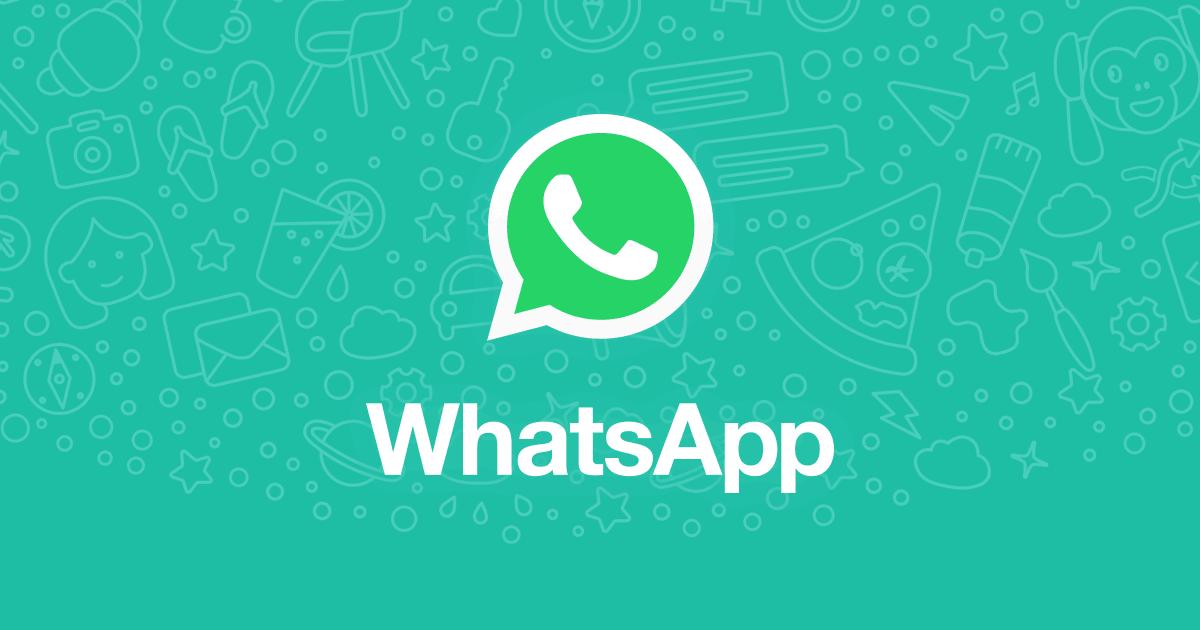 Comunicação Empresarial: Problemas com Lista de transmissão do WhatsApp