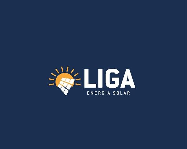 LIGA – ENERGIA SOLAR: Investimento em painéis gera economia de 95% na conta de luz