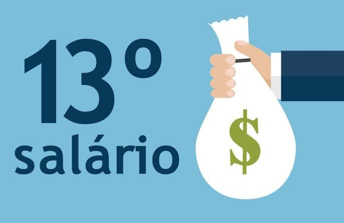 Vereadores votam hoje projeto de lei para pagamento do 13º salário e férias ao prefeito e vice de Ubiratã