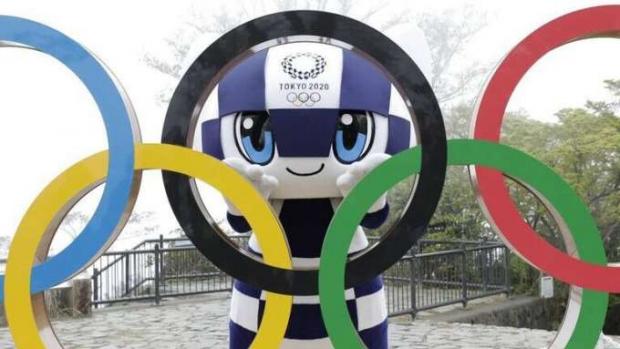 Mais enxuta e sem público, abertura dos Jogos Olímpicos de Tóquio será nesta sexta
