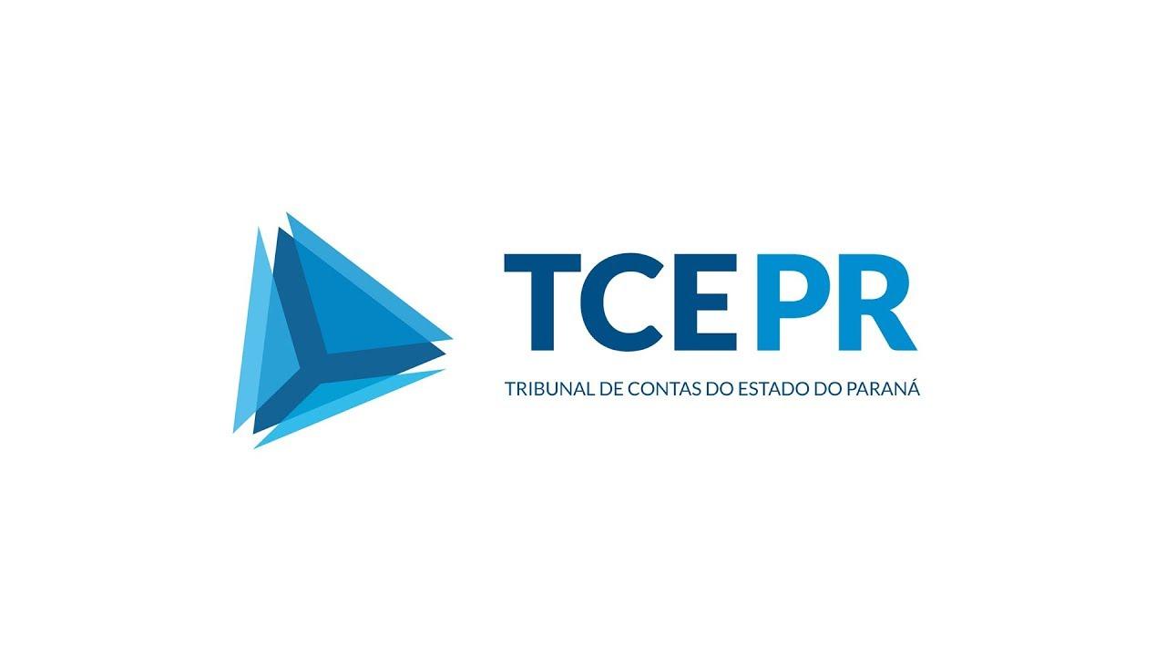 Tribunal de Contas do Paraná deve suspender aumento ilegal dado a prefeito, vice e secretários