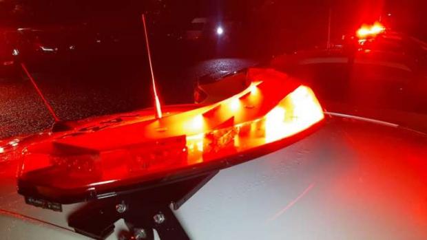 Motociclista é preso por conduzir embriagado em Ubiratã